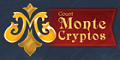 monte-cryptos-casino