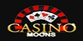 moons-casino