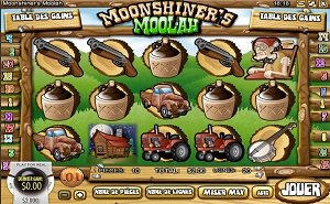 mooshiner-s-moolah