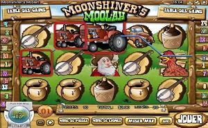 moonshiner-s-moolah-regles-du-jeu