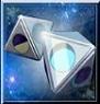 mystic-wolf-fonction-niveau-bonus
