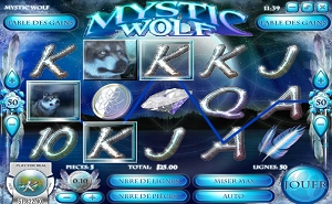 mystic-wolf-rule-game
