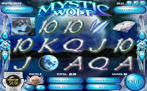 mystic-wolf-opinion-game