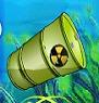nuclear-fihing-fonction-jeu-bonus