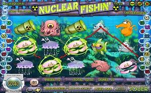 nuclear-fishing-regles-du-jeu