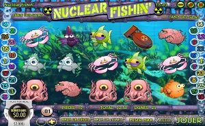 nuclear-fishing