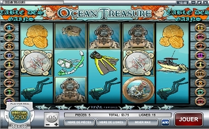 ocean-treasure-opinion-game