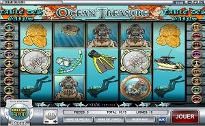 ocean-treasure-avis-sur-le-jeu