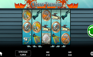 ocean-treasure-mobile