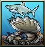 ocean-treasure-jeu-bonus