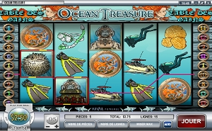 ocean-treasure-rule-game