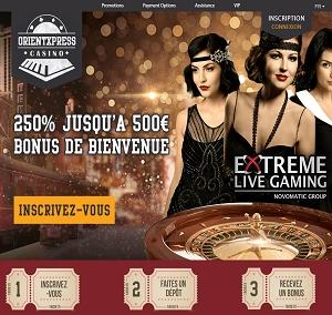 orientxpress-casino-avis