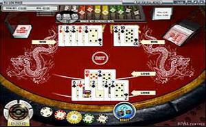paigow-poker