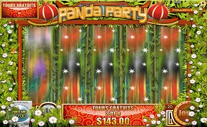 panda-party-avis-du-jeu
