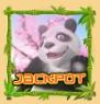 panda-party-jackpot