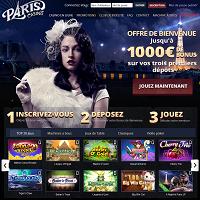 paris-casino-avis-et-revue