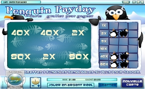 penguin-payday-regles-du-jeu