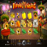 popping-pinatas-jeu-casino-rival-gaming