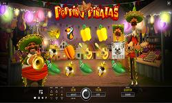 popping-pinata-jeu-rival-gaming