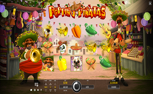 popping-pinatas-rules-game