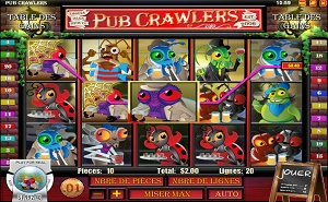 pub-crawlers-regles-du-jeu