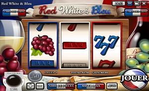 red-white-bleu-presentation-du-jeu