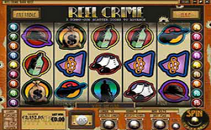 reel-crime-bank-heist