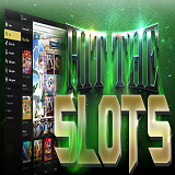 bonus-hit-the-slots-rich-casino