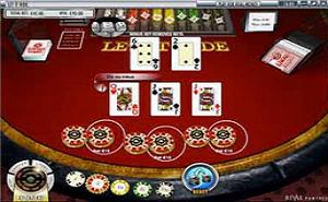 rideem-poker