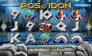 rise-of-poseidon-opinion-game