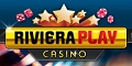 rivieraplay-casino