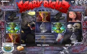 scary-rich-3-regles-du-jeu