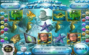 lost-secret-of-atlantis-avis-sur-le-jeu
