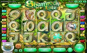 shamrock-isle
