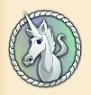 silver-unicorn-fonction-wild-de-substitution