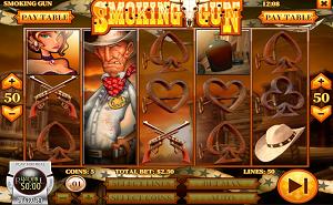 smoking-gun-opinion-rival-gaming