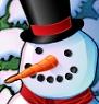 snow-wonder-fonctionnalités-du-jeu