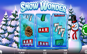 snow-wonder-mobile