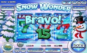 snow-wonder-regles-du-jeu