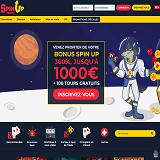 spinup-casino-nouveau-2020