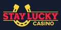 stay-lucky-casino