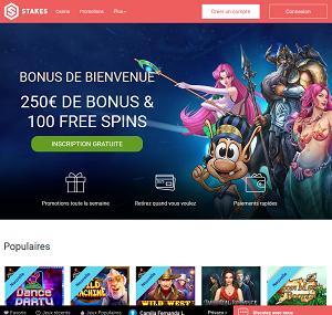 stakes-casino-avis