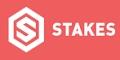 stakes-casino