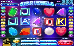 star-jewels
