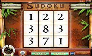 sudoku-box-game
