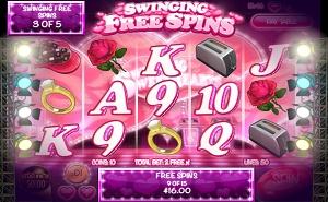 swinging-sweethearts-regles-du-jeu