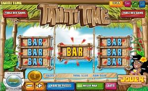 tahiti-time-rule-game