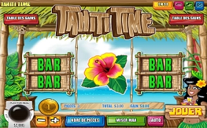 tahiti-time