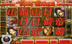 ten-suns-opinion-game