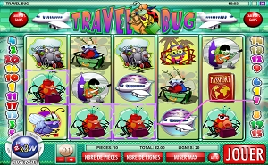 travel-bug-regles-du-jeu